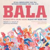 Logo BALA
