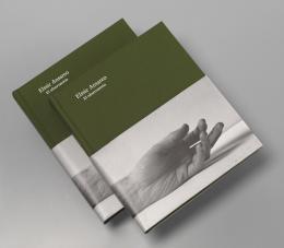 fotos doble libro