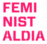 Feministaldia