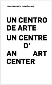 An art center