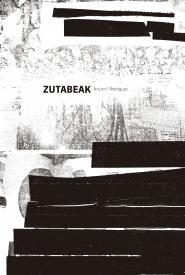 Zutabeak. Microensayos sobre arte, cultura y sociedad