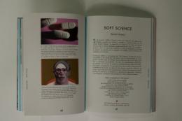 pagina interior soft power
