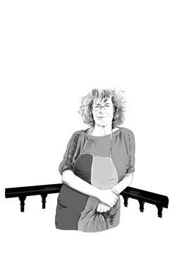 Ilustración de Iñaki Landa