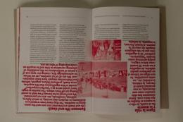 pagina interior quédense